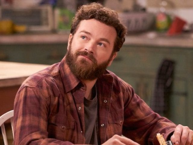 Netflix Executive Fired Over 'Careless' Danny Masterson Remark Apologizes