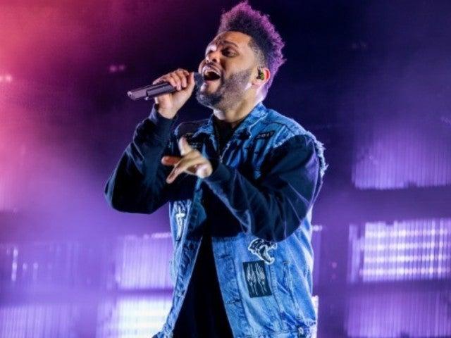 The Weeknd, Eminem, Beyonce Headlining Coachella