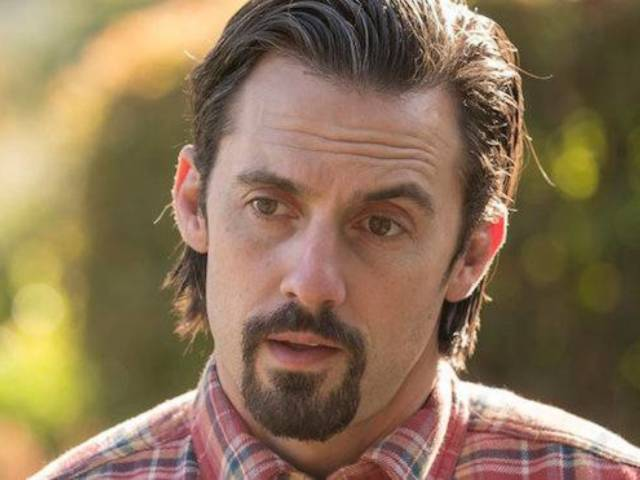 Milo Ventimiglia Finally Reveals If He's Coming Back to 'This Is Us' Next Season