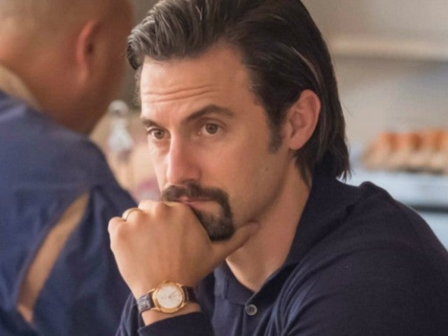 Tuesday's TV Ratings: 'This Is Us' Sees Small Uptick in Return to Regular Slot
