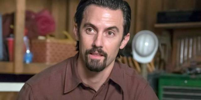 this-is-us-jack-death-milo-ventimiglia-nbc
