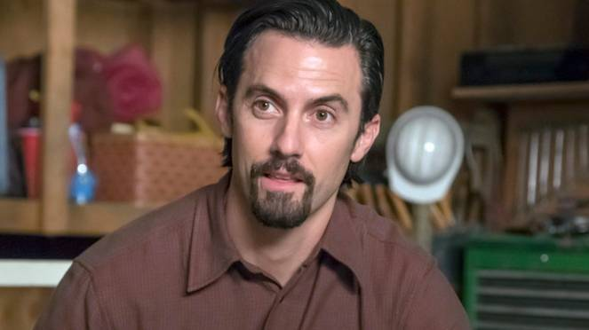 This Is Us Reveals the Tragic Truth About Jack Pearson's Death