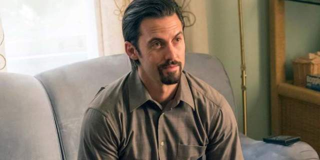 this-is-us-jack-milo-ventimiglia-nbc-