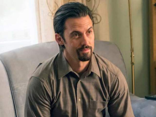 'This Is Us' Fans React to Jack's Death Tease