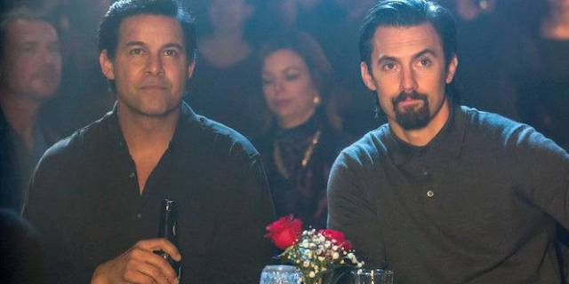 'This Is Us': Miguel Reveals If He Loved Rebecca Before Jack's Death