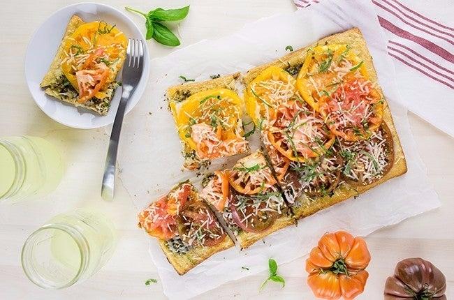 Tomato-and-Pesto-Tart_RESIZED-5-650x430