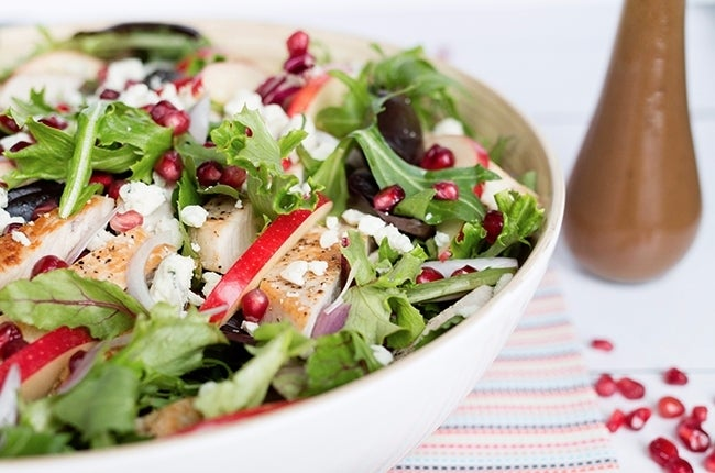 Turkey-and-Pomegranate-Dinner-Salad_EDIT-3