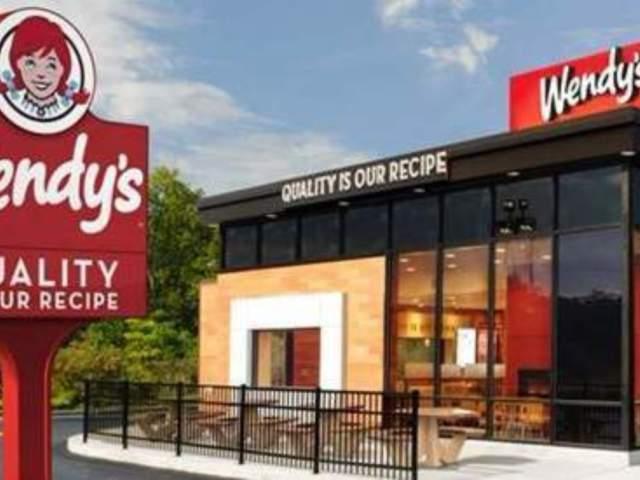 Wendy's Blames McDonald's for Super Bowl Snafu