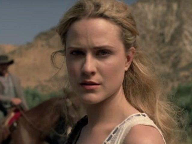 'Westworld' Season 2 New Footage Released