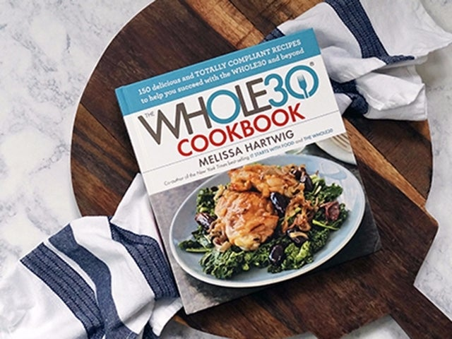Will I Lose Weight on Whole 30?