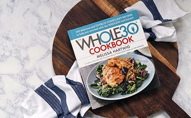 whole30-post