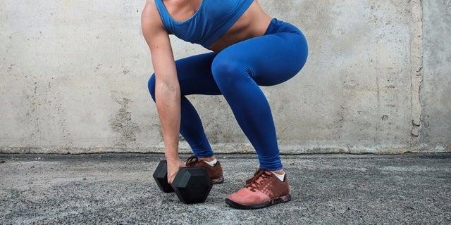 workout-960
