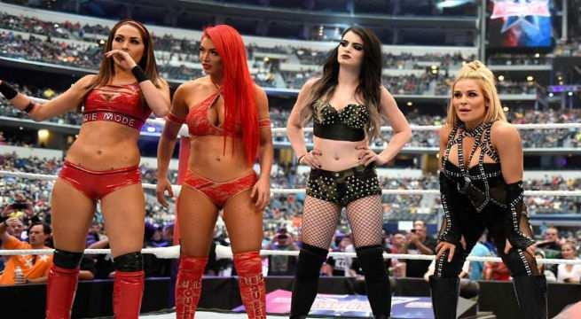 WWE-Paige-WrestleMania-32