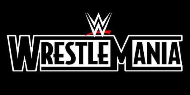 WWEWrestleManiaLogoGeneric