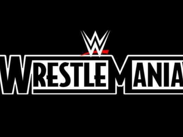 WrestleMania 35 Location To Be Revealed Soon?