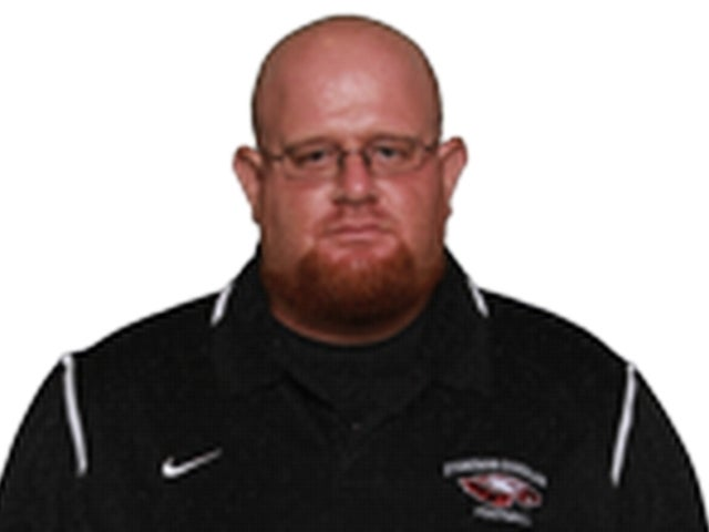 Sheriff Pays Tribute to 'Hero' Coach Aaron Feis: 'One of the Greatest People I Knew'