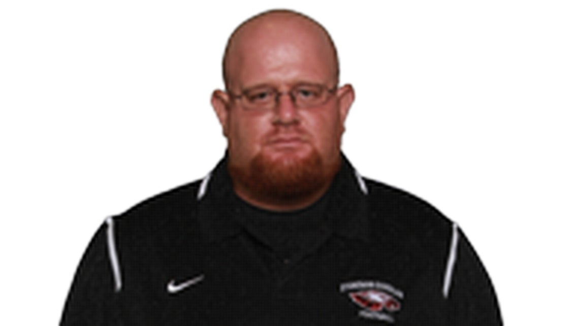 aaron feis florida school shooting