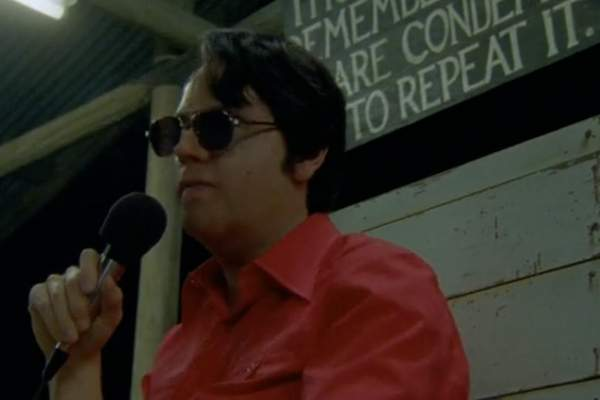 AHS-cult-evan-peters-jim-jones-jonestown-massacre-fx