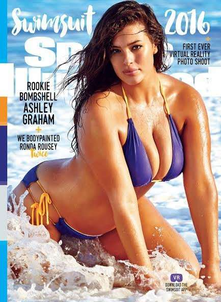 Ashley-Graham-si-swimsuit-cover-2016