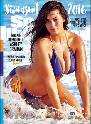 ashley-graham-sports-illustrated-swimsuit-issue-james-macari-frederic-pinet