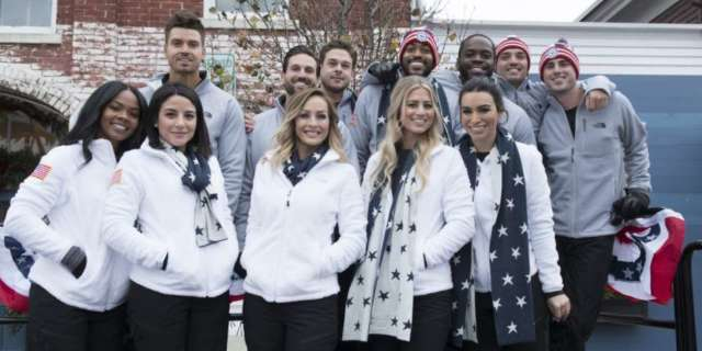 bachelor winter games 3