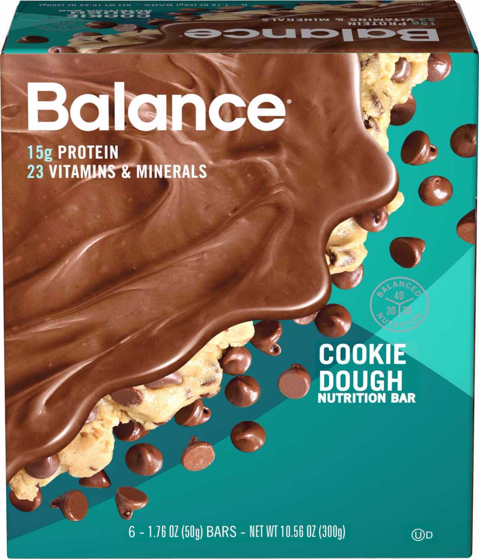 balance-bar