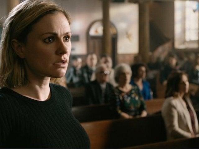 Exclusive: 'Bellevue' Creators Tease Last Three Episodes