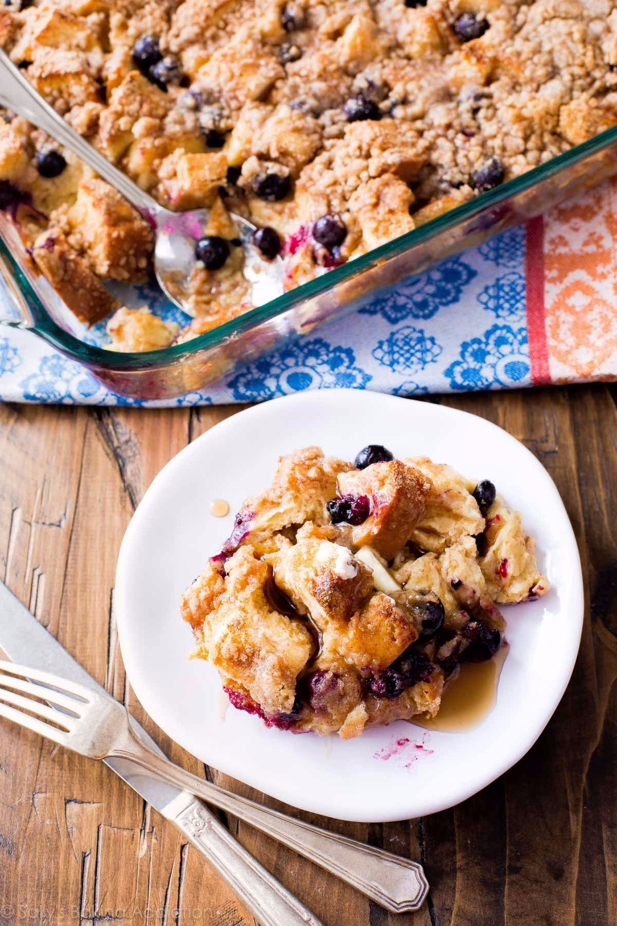 blueberry-french-toast-casserole-7