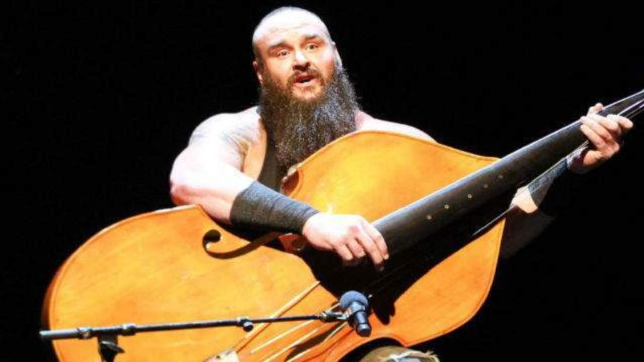 Braun-Strowman-WWE-bass-parody-song
