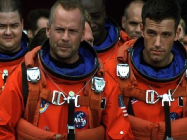 Here Are the Best Bruce Willis Movies on Netflix