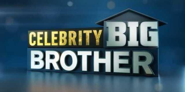 celeb-big-brother