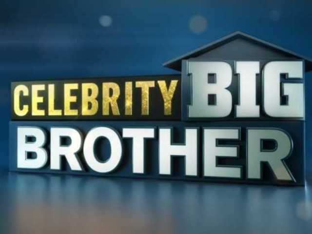 'Celebrity Big Brother': [SPOILER] Wins the Grand Prize