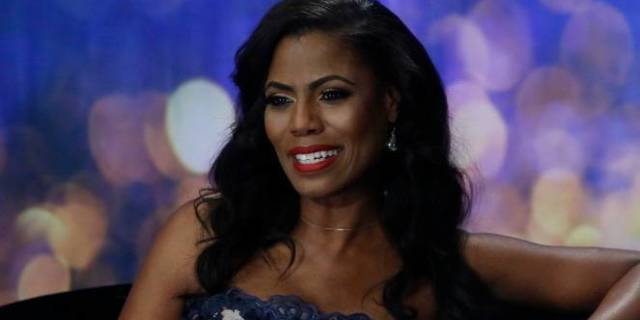 celebrity-big-brother-omarosa-cbs