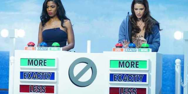 celebrity-big-brother-shannon-elizabeth-omarosa-cbs
