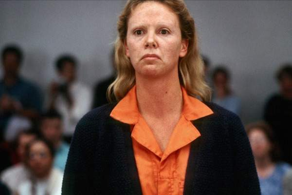 charlize-theron-monster-aileen-wuornos
