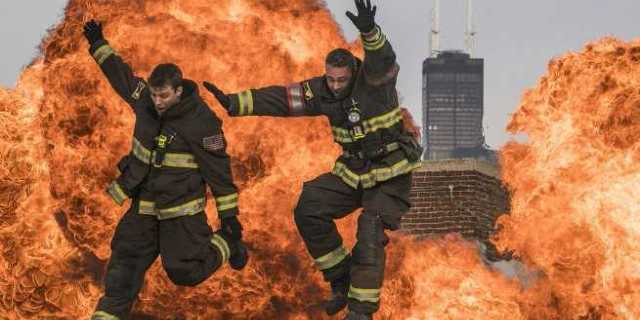 chicago fire jump