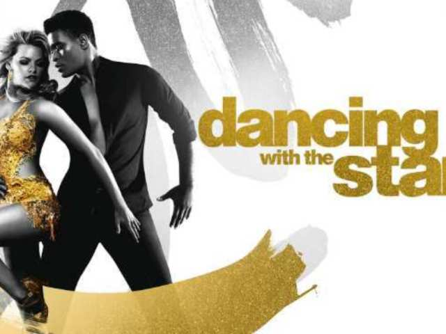 What Time Is 'Dancing With the Stars' Tonight