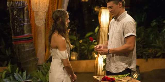 bachelor in paradise 2018