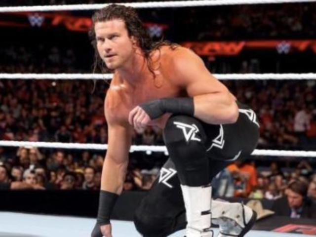 How Dolph Ziggler Just Prevented Another 'Attitude Era'