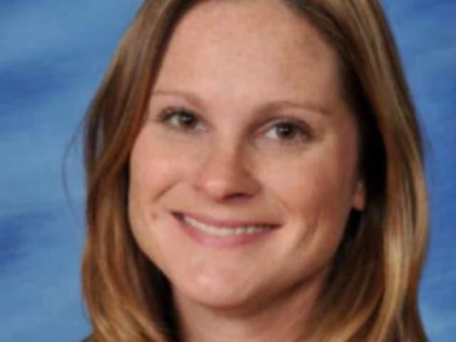 Second-Grade Teacher Dies of Flu Complications