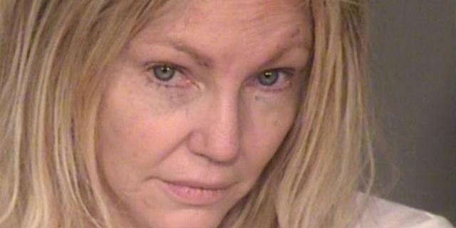 Heather-Locklear-mugshot-arrest