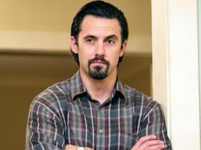 'This Is Us': Milo Ventimiglia Drops Details on Jack's Brother