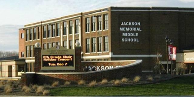 jackson_memorial-middle-school-harris-day-architecturejpg