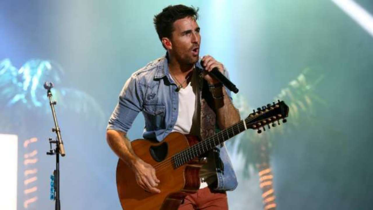Jake Owen List Of Songs Stunning jake owen announces 2018 life's whatcha make it tour