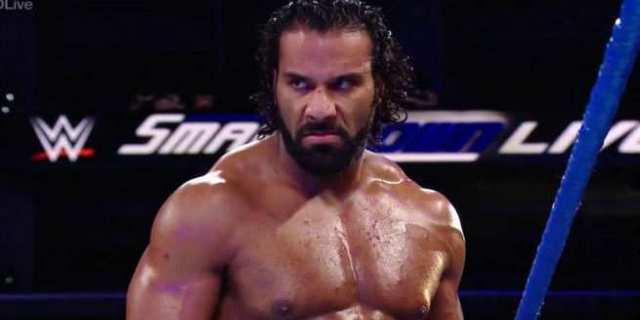Jinder-Mahal-WWE