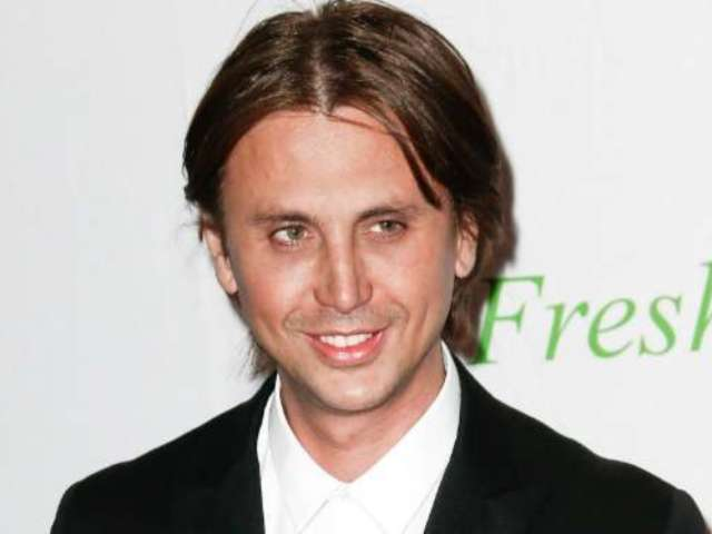 Jonathan Cheban Reportedly 'Flipped Out' Over Kardashian 'Family Feud' Snub