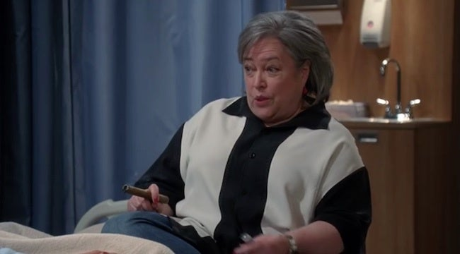 kathy-bates-two-and-a-half-men