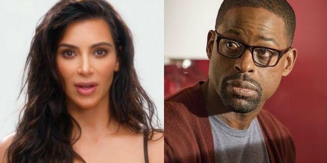 kim-kardashian-this-is-us