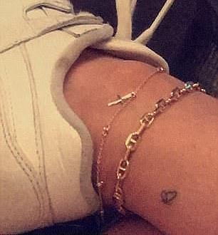 kylie-jenner-butterfly-tattoo-snapchat