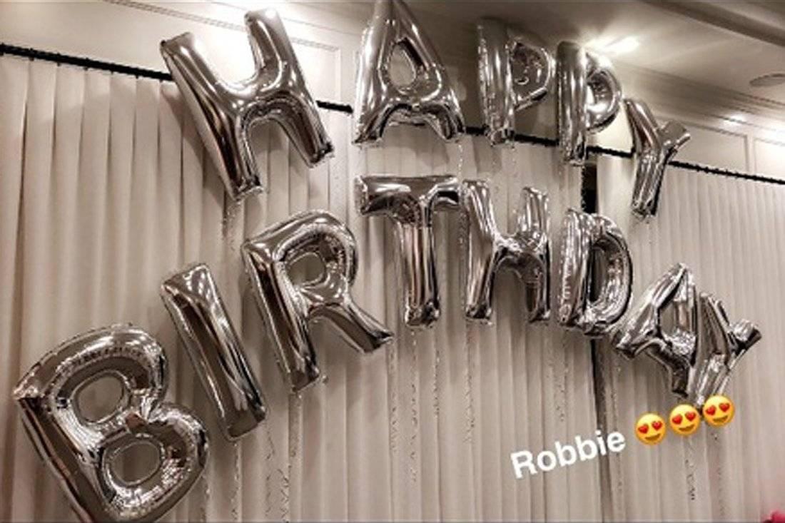 kylie-jenner-rob-kardashian-stormi-balloons